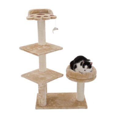 Pharos Cat Tree