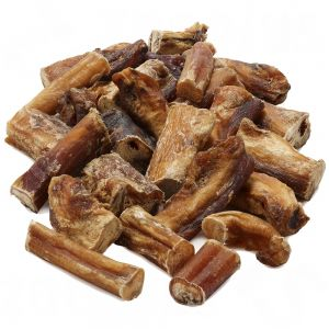 bulls pizzle chunky off cuts bully sticks pieces natural dog chews 100g 2kg. Black Bedroom Furniture Sets. Home Design Ideas