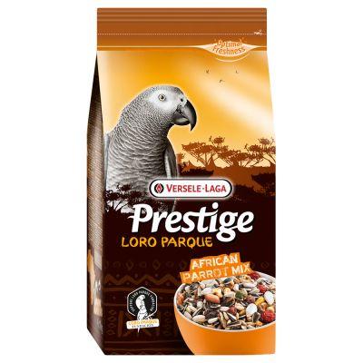 prestige premium african parrot g nstig bei zooplus. Black Bedroom Furniture Sets. Home Design Ideas