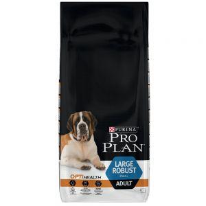 Hunde pro Plan Erwachsenen Dosenfutter
