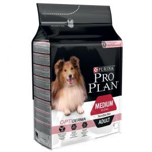 Purina Pro Plan ração para cães