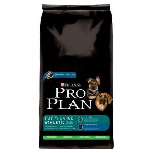 Purina Pro Plan briketi za pse