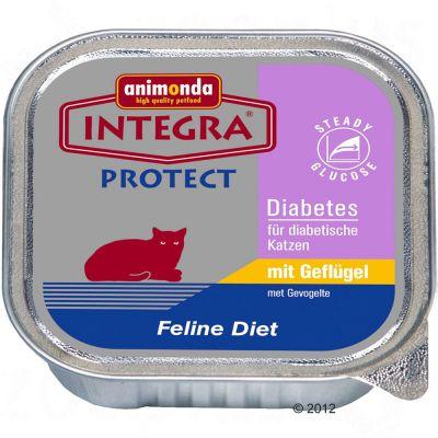 integra protect diabetes probierpaket. Black Bedroom Furniture Sets. Home Design Ideas