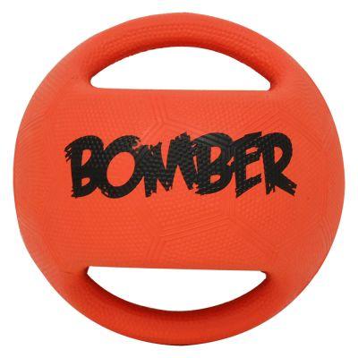 Psí hračka BOMBER