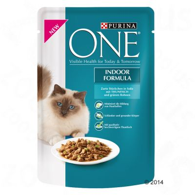 Best Wet Food For Elderly Cats