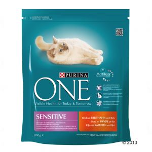 Hairball Prevention Cat Food