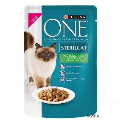 Vet S Kitchen Cat Food Reviews
