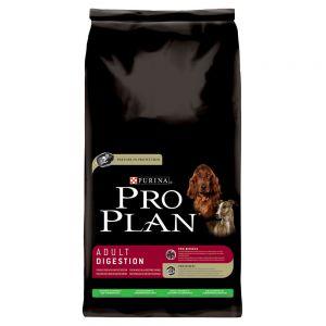 Purina Pro Plan Canine Adult Medium Sensitive Digestion
