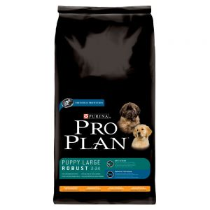 Purina pro plan large breed puppy coupons