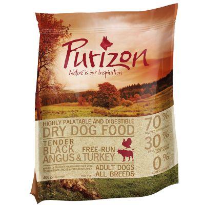 purizon adult hundetrockennahrung purizon trockennahrung g nstig bei zooplus purizon adult. Black Bedroom Furniture Sets. Home Design Ideas