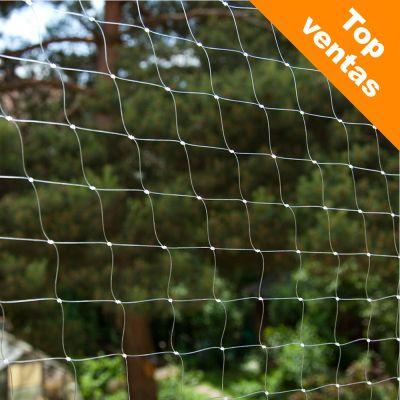 redes y accesorios para gatos m s econ mico en zooplus