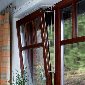 redes - Resumen de ideas para mosquiteras y redes ventanas y balcón para gatos. 3581_trixie_schutzgitter_fuer_kippfenster_09_2012_7