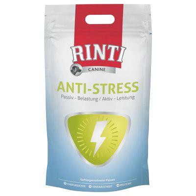 RINTI Anti Stress - zooplus