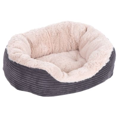 Black Friday Dog Beds Uk