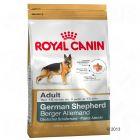 karmy suche Royal Canin Breed dla psów