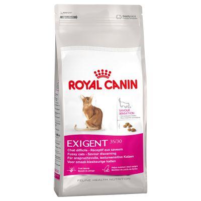 Royal Canin Exigent 35/30 - smagssans