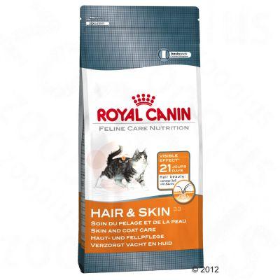 royal canin hair skin care. Black Bedroom Furniture Sets. Home Design Ideas