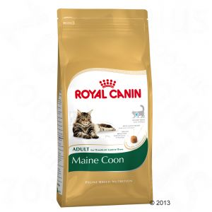 royal canin maine coon adult g nstig bei zooplus. Black Bedroom Furniture Sets. Home Design Ideas