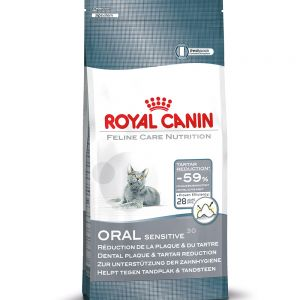 royal canin oral care. Black Bedroom Furniture Sets. Home Design Ideas