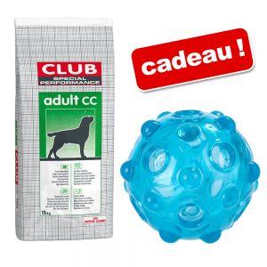 302 found - Croquettes royal canin club cc sac de 20kg ...