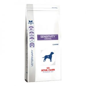 Royal Canin Veterinary Diet para cães