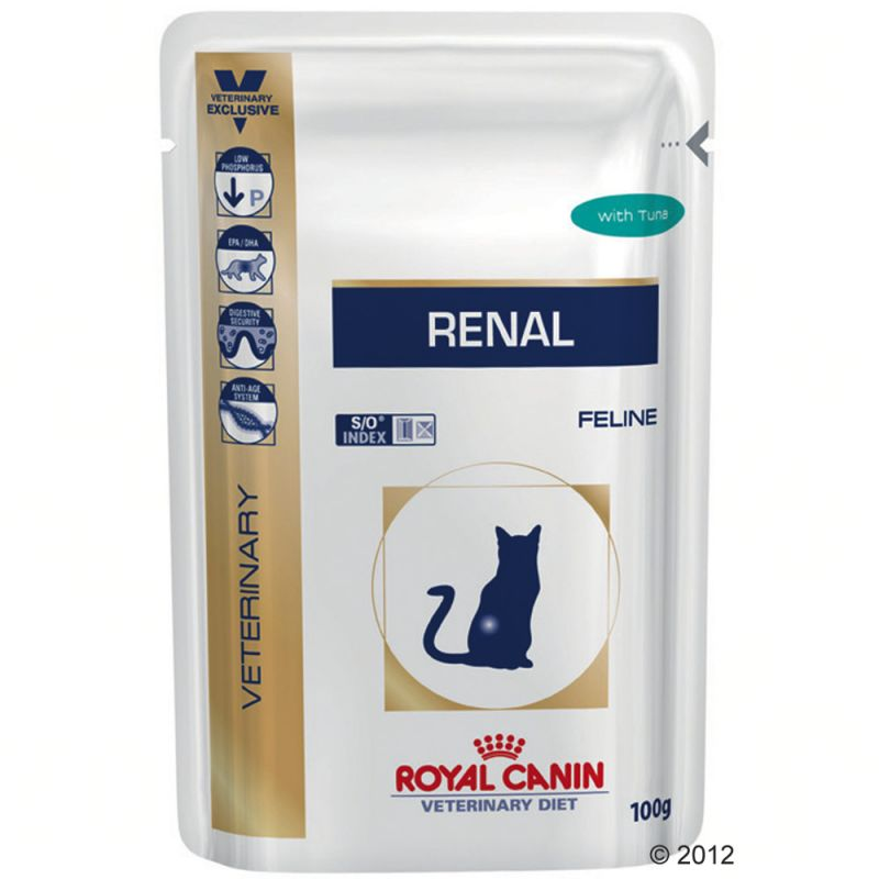 royal canin veterinary diet for cats free p p on orders 29. Black Bedroom Furniture Sets. Home Design Ideas