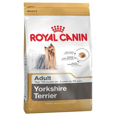 Royal Canin Prescription Dog Food Coupons