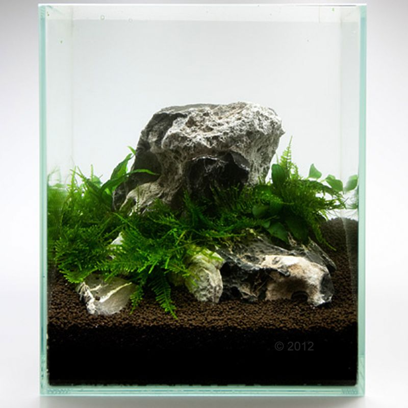 P rodn kameny zoohit katalog 2017 for Aquarium katalog