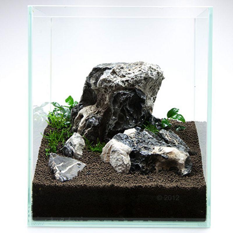 Nano akv rium zoohit katalog 2017 for Aquarium katalog
