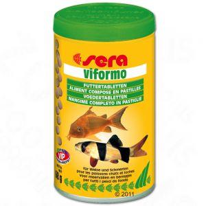 http://media.mediazs.com/bilder/sera/viformo/voertabletten/0/300/1845_sera_viformo_1_0.jpg