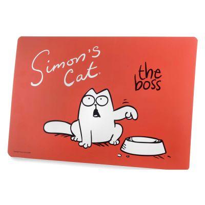 Simon S Cat Placemat