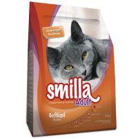 Smilla száraz macskaeledel