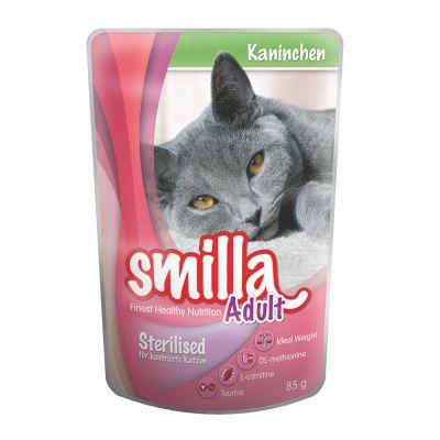 Purizon Wet Cat Food