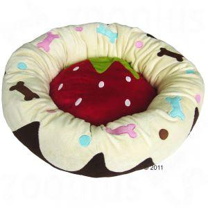 http://media.mediazs.com/bilder/snuggle/bed/strawberry/0/300/202440_strawberrdonut_0.jpg