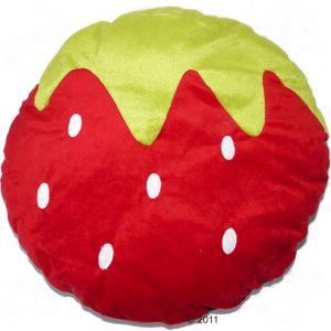 http://media.mediazs.com/bilder/snuggle/bed/strawberry/2/300/202440_kuschelbett_strawberry_kissen_04_2011_2.jpg