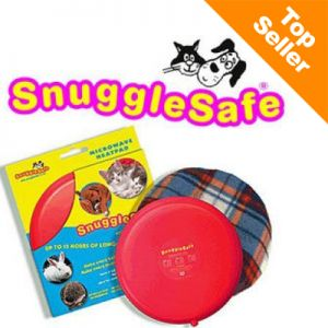 Images Of Snugglesafe Heat Pad Instructions Microwave