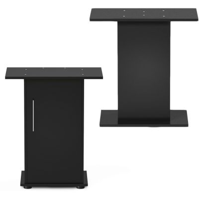 sous meuble pour aquarium juwel rekord sb 60 prix avantageux chez zooplus. Black Bedroom Furniture Sets. Home Design Ideas