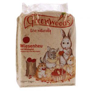 greenwoods_heu_wildapfel_0