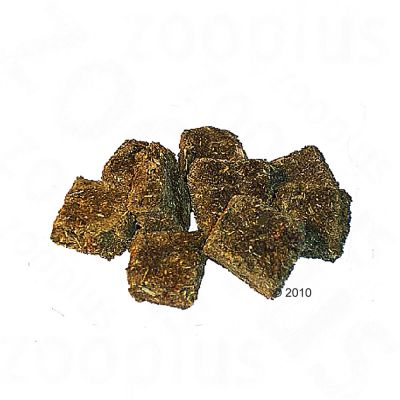 Steppenlemming's Krümlings kalziumarm