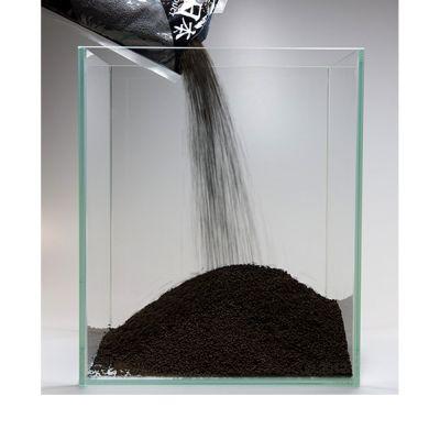 Substrat pour aquarium naturesoil noir prix for Substrat pour aquarium