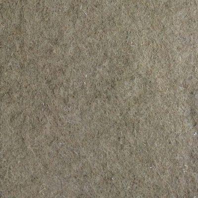 tapis de chanvre pour rongeur nagerfloor. Black Bedroom Furniture Sets. Home Design Ideas