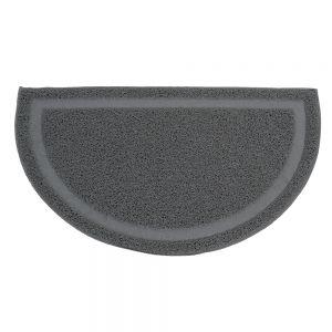 xxl tapis de maison de toilette pour chat zooplus. Black Bedroom Furniture Sets. Home Design Ideas