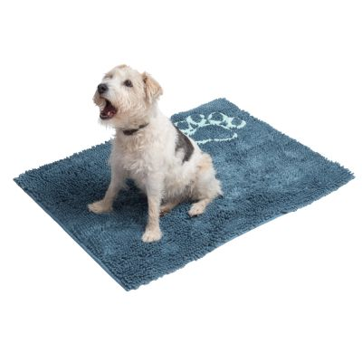 frinchillo turquoise tapis pour chien zooplus. Black Bedroom Furniture Sets. Home Design Ideas