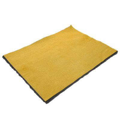 tapis pour chien vetbed prix avantageux chez zooplus. Black Bedroom Furniture Sets. Home Design Ideas