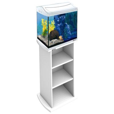 tetra aquarium goedkoop bij zooplus tetra aquaart led aquarium 30 l. Black Bedroom Furniture Sets. Home Design Ideas