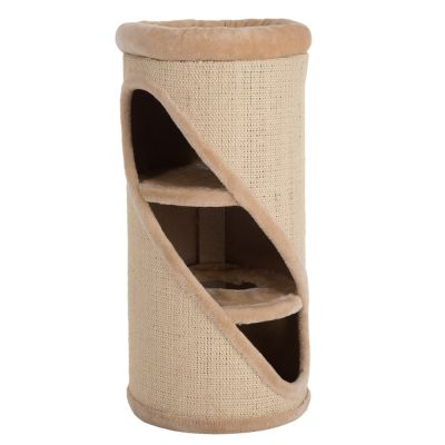 diogenes m basic diagonal tronc griffer zooplus. Black Bedroom Furniture Sets. Home Design Ideas