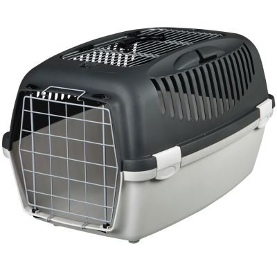 Openng For Cat Box