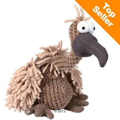 Dog Toy Vulture