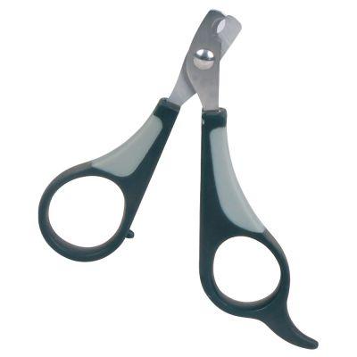 Trixie Kleště - nůžky na drápky