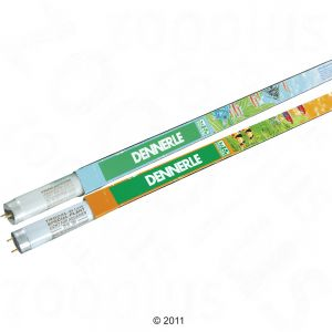 Tubes n on dennerle trocal t8 special plant amazon day for Tube neon aquarium